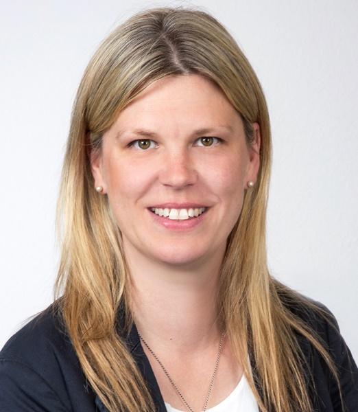 Jenny Sommer-Buhr
