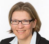 Stefanie Gaser