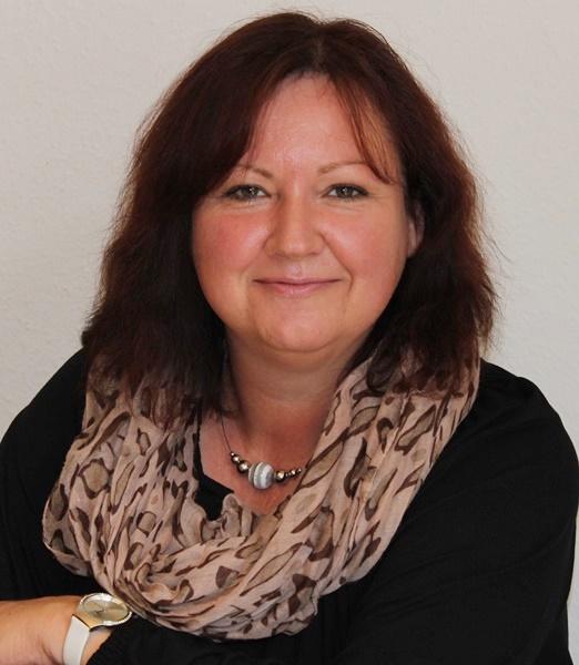 Andrea Schütt
