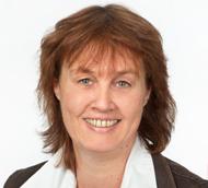 Sabine Puck