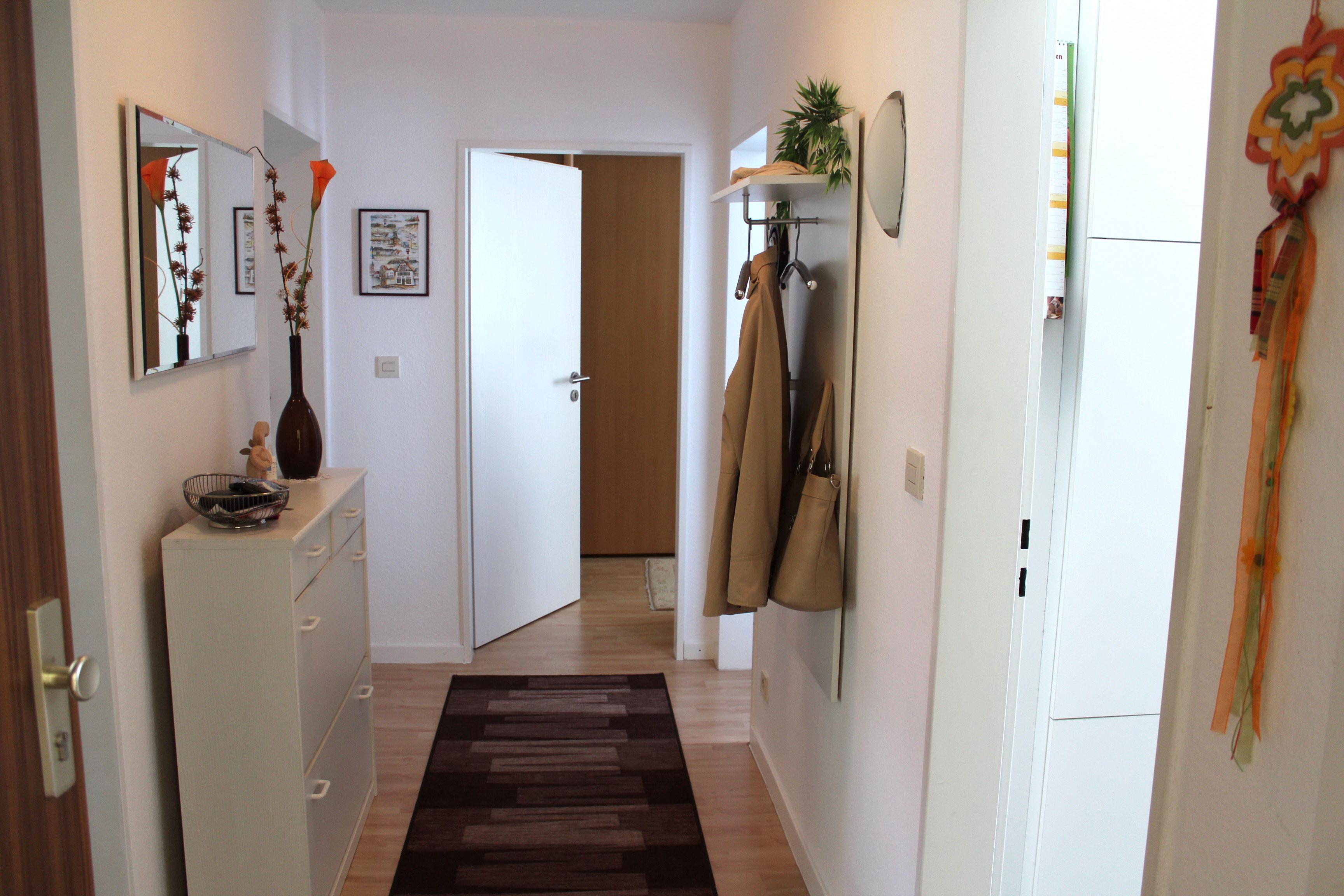 eigentumswohnung in reppenstedt 44631 schr der immobilien. Black Bedroom Furniture Sets. Home Design Ideas