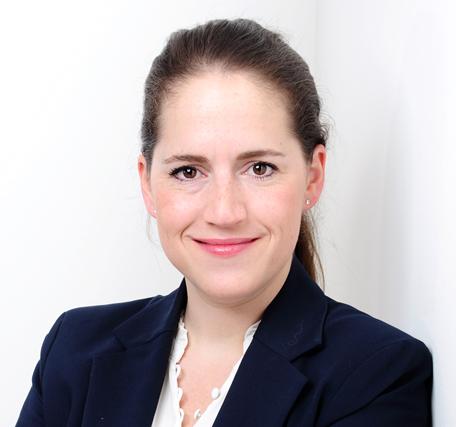 Sophie Wend-Erdel