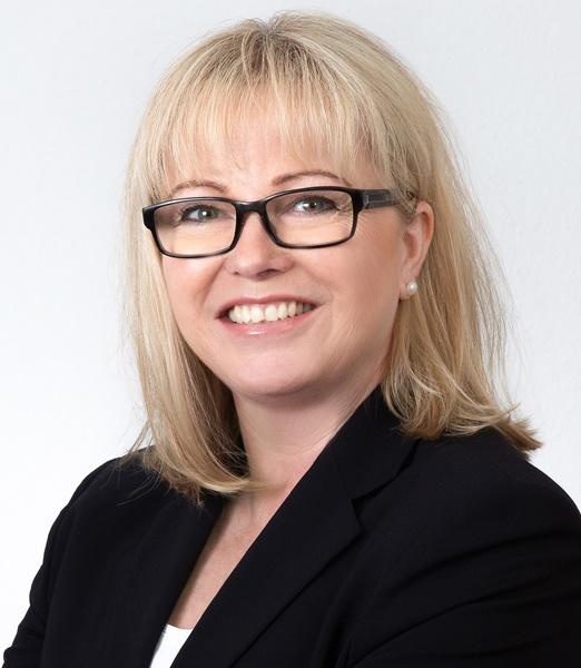 Sabine Schenck