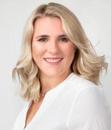 Marleen L. Schröder