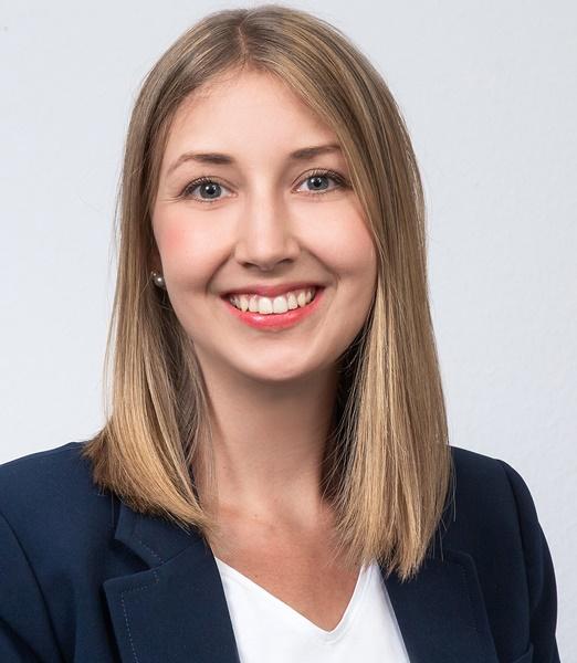 Luisa Repschläger
