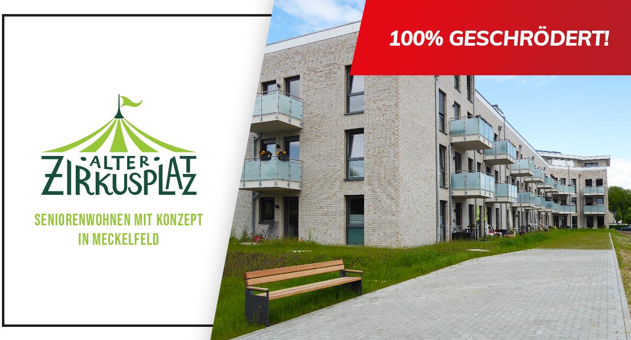 Schröder Immobilien